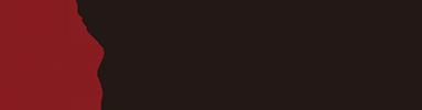 丸太町十二段家